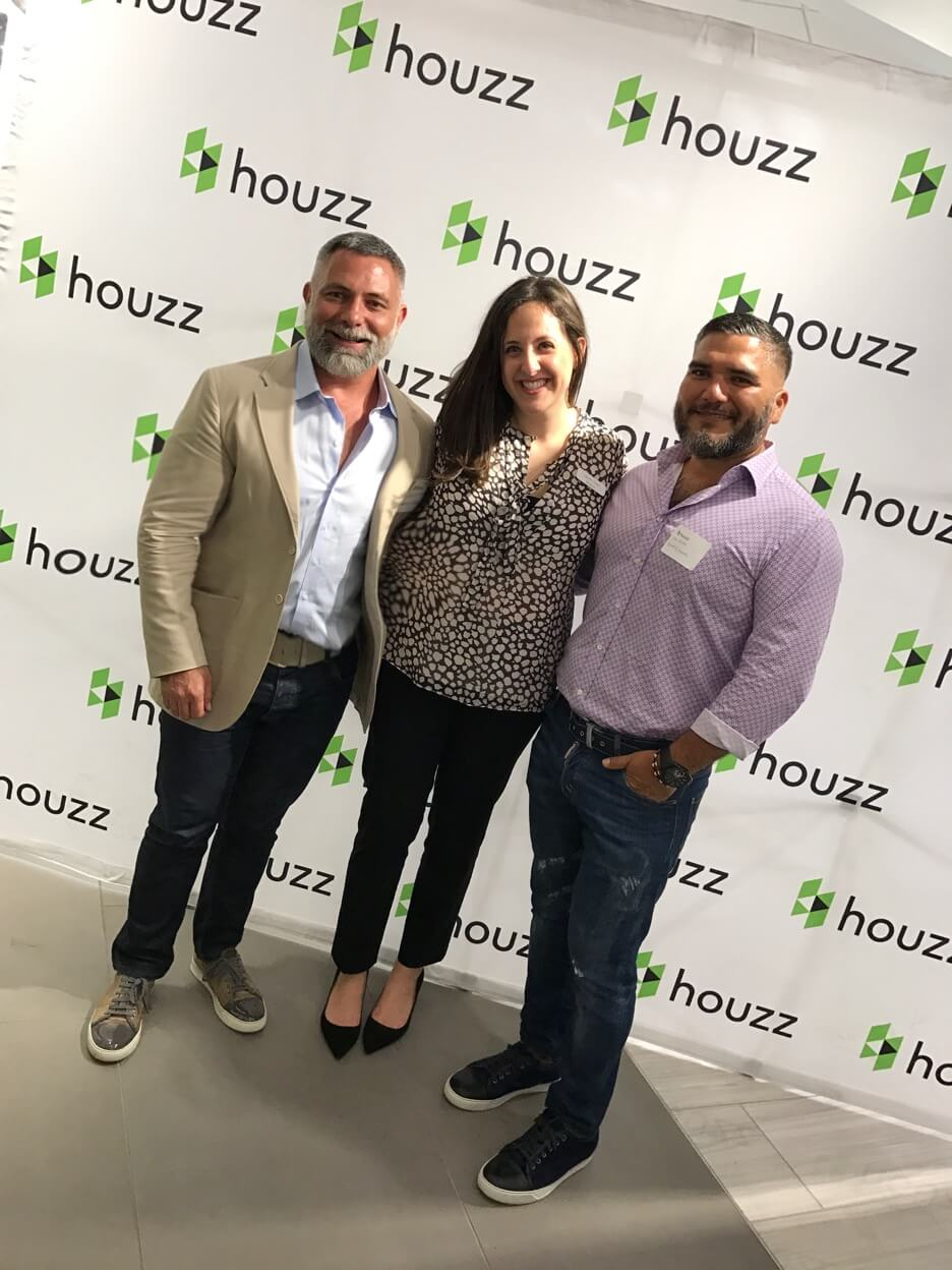 jay-and-david-at-houzz-event