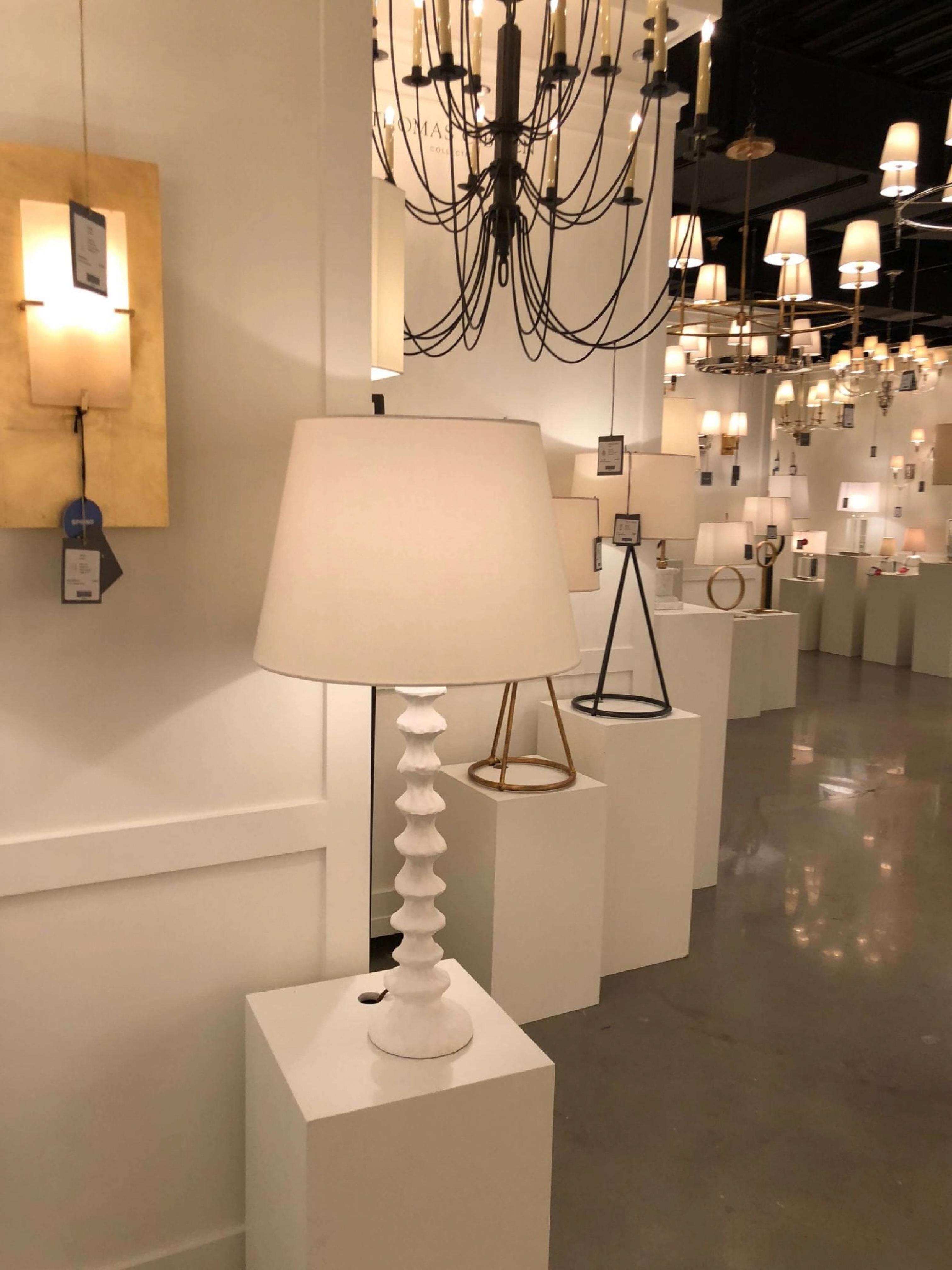 img_8749-copy-lovely-lights